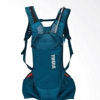 Thule Vital Hydration Bike Bags 8L Tas Ransel Sport Pria [TVHP 10