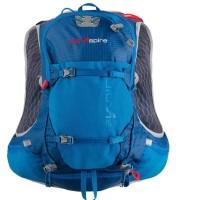 Ultraspire Zygos 2.0 Hydration Pack Tas Olahraga