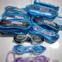Kacamata Renang Anak