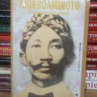 Buku Tjokroaminoto Guru Para Pendiri Bangsa