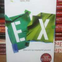 Buku EX