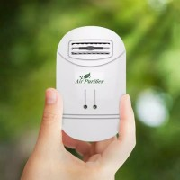 Ionizer 220v Negative Ion Anion Air Purifier
