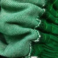 Celana Olahraga Celana Training Anak Sekolah - SD ukuran L Celana