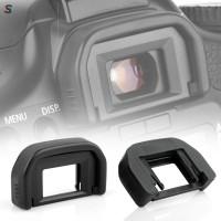 EF Eyepiece Rubber Eye Cup for Canon 650D 500D 1000D 1200D 700D SLR