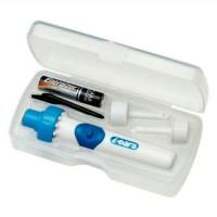 Alat Pembersih Telinga Portable