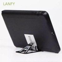 LANFY Angle Adjustable Table Desk Table Mount Support PC Tablet