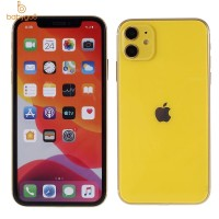 # Non-real 1:1 Colored Screen Dummy Phone Replica Model for iPhone
