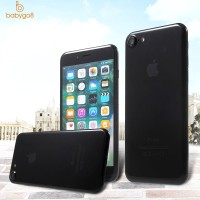 Non-real Display Dummy Phone Replica Model for iPhone 7 4.7 inch