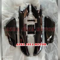 Cover Body Astrea Grand + cover Box Aki astrea grand / Legenda