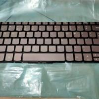 keyboard Lenovo Ideapad 330