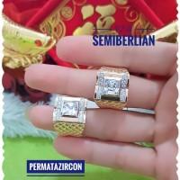 xuping cincin replika berlian satuan 52_230320