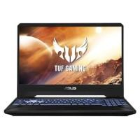 Laptop Asus TUF FX505DD-AMD RYZEN 5 3500H-8GB-SSD 512GB-NVDIA GTX 1050