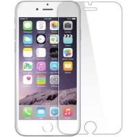 Tempered Glass iPhone 8 Plus / 7 Plus / 6 Plus / 8 / 7 / 6s / 6