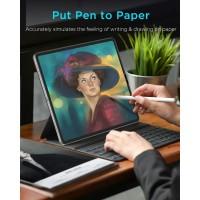 Paperlike iPad Pro 11/12.9 2020 ESR Screen Guard Protector Anti Gores