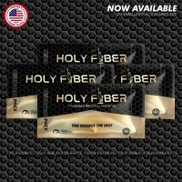 COTTON HOLY FIBER DISCOVERY