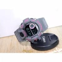 jam Sport (TAHAN AIR) G-Shock RANGEMAN 9400 DIGITAL