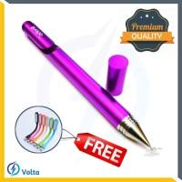 Stylus Pen Adonit Jot Mini