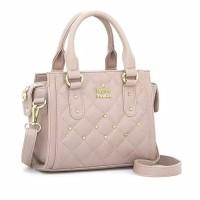 Shopie Martin-Paris Tas Kerja Wanita Branded Fortier Best Quality