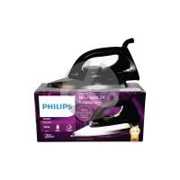 Setrika Philips HD 1173 seterika listrik Gosokan