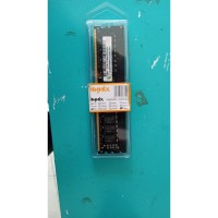MEMORY RAM HYNIX DDR4 8GB PC 2666