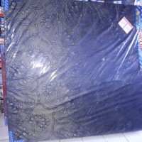 Kasur Busa Olympic Asli 180x200 tebal 15cm Bergaransi