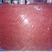 Kasur Busa Olympic 140x200 tebal 20cm Asli bergaransi