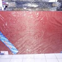 Kasur Busa Super Olympic 140x200 tebal 15cm ASLI BERGARANSI