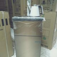 Promo Dispenser galon bawah ELBA ED 09 TB / ED09TB / ED 09TB