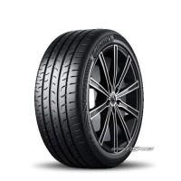 Continental MC6 215/55-17 94W 2020 │Ban Mobil Toyota Camry, Innova