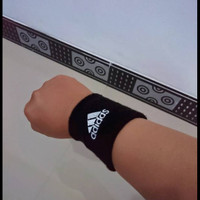 Wristband Adidas