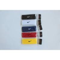 Headband Nike