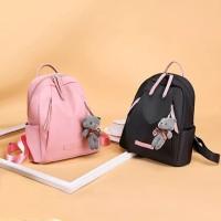 JUPITER - Tas Ransel Backpack Fashion