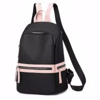 BANANA - Tas Ransel Backpack Fashion Wanita