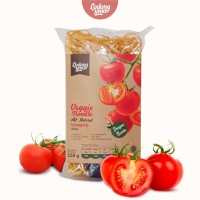 Noodle Tomato Ladang Lima 150 g
