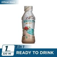 Kopi Luwak White Koffie Original Botol 220ml