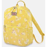 TAS RANSEL WANITA CATH KIDSTON Foldaway Backpack ORIGINAL