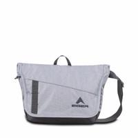 Alpine Shoulder Bag 3L Original Eiger // Tas Selempang Pria