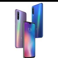 Xiaomi Mi 9 ram 6/128 gb SE
