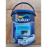 Dulux Cat dasar alkali resisting primer Interior ARP 2,5L gallon