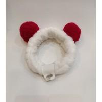 Bando/Bandana/Headband BAHAN HALUS Korea Import