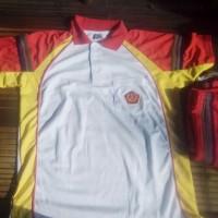 Seragam / Baju Training Mabes TNI