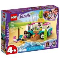 LEGO FRIENDS - 41397 - Juice Truck