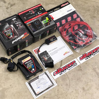 ECU Racing aRacer SpeedTek RC Mini5 Koil Vespa Sprint Prima 3V Iget