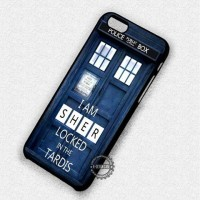 Info Casing I Am Sherlock Katalog.or.id