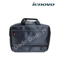 Softcase-sleeve Cases-Bags-Tas Laptop LENOVO Bag Macbook Briefcase 14