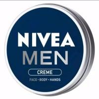Nivea Men Creme Nivea Men Creme 30ml