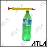 Kepala Sprayer Kyokan Cocok Disinfektan Spray Semprot Mist Halus AT043