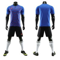 Baju Bola Stelan Jersey Futsal SepakBola Nike kode14