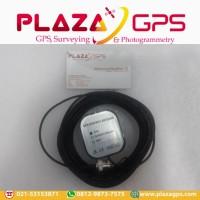 ANTENA EKSTERNAL BNC / KONEKTOR BNC / UNTUK GPS / WIFI / GSM