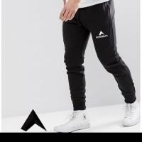 Celana Bawahan Panjang Sweatpants Jogger Training Pria | Eiger XL-XXL